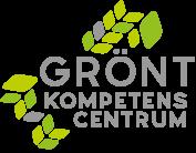 Grönt kompetenscentrum